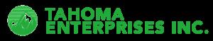 Tahoma Enterprises Banner