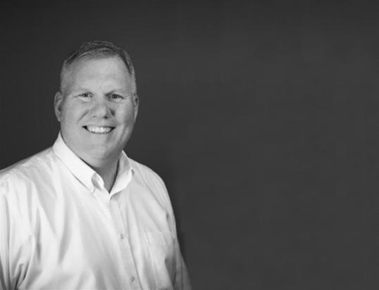 Scott Biltz Portrait