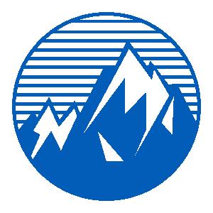 Tahoma Machining Logo