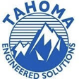 Tahoma Engineered Solutions Announces Increased High-Speed Machining Capabilities