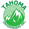 Tahoma Enterprises, Inc. Launches New Web Site