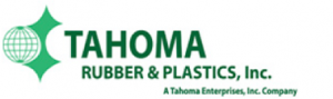 Tahoma Rubber & Plastics Announces Leadership Appointments