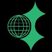 Tahoma Rubber Logo